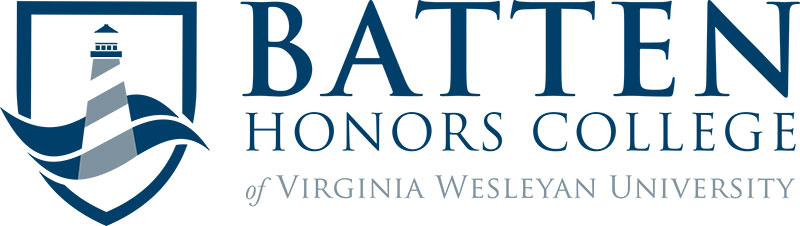 The Batten Honors College at Virginia Wesleyan