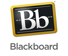 Login to Blackboard