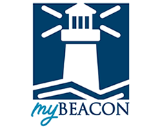 Login to MyBeacon