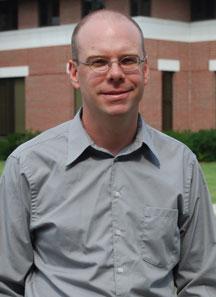 Dr. Stu Minnis