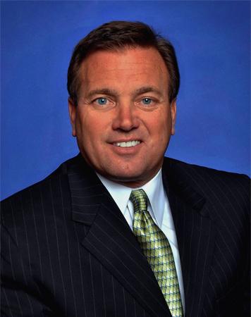 J. Tim Bailey