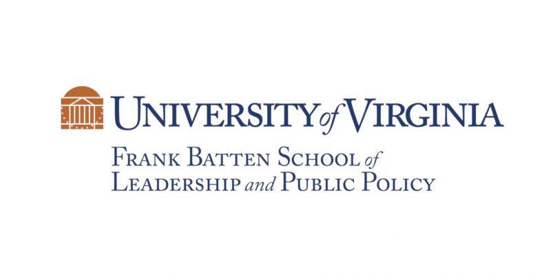 UVA Frank Batten School of Leadership and Public Policy