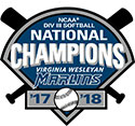 NCAA Division III National Championships