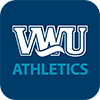 Watch VWU Athletic Events