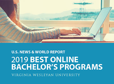 Online Degree and Graduate Catalog