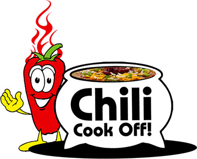 homecoming chili cook off rh vwu edu chili cook off winner clipart chili cook off winner clipart