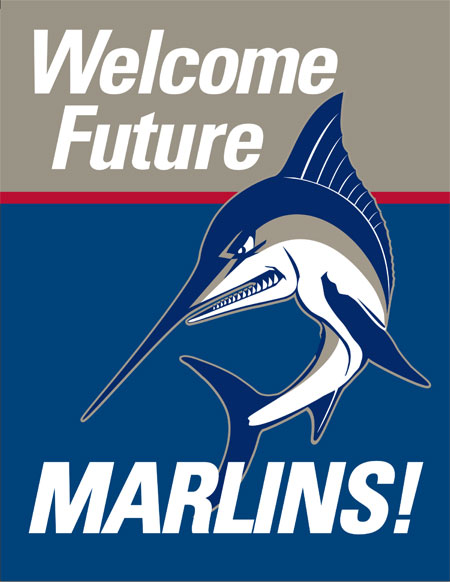Future-Marlin-sign