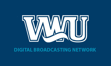 VWU Digital Broadcasting Network
