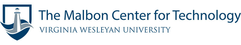 Malbon Center for Technology