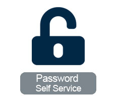 Password Self Service