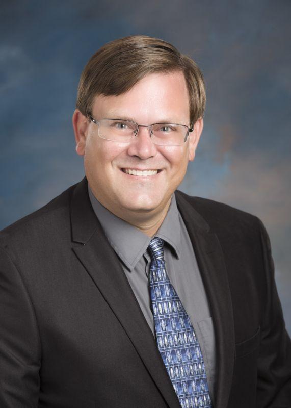Dr. Maynard Schaus