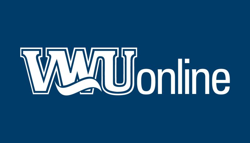 VWU Online Logo