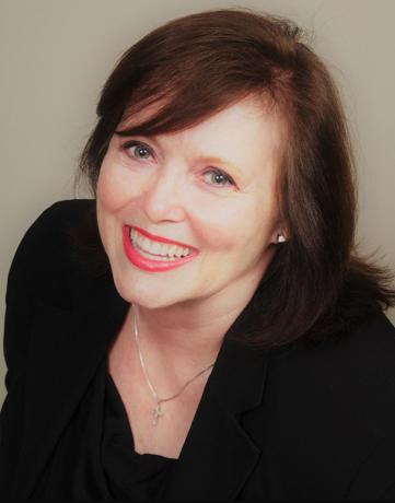 Candice Driskell