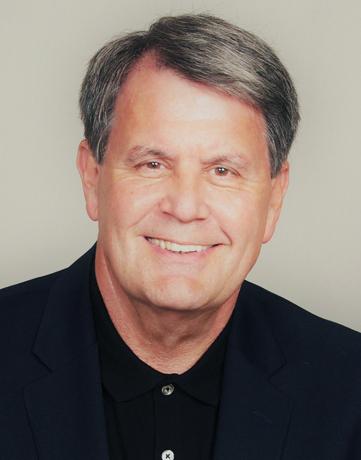 Wally Driskell