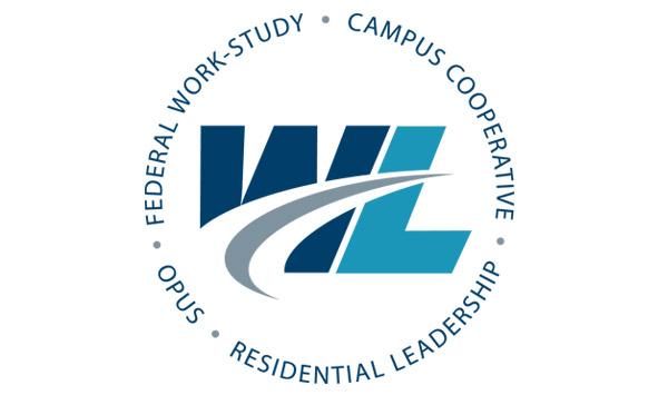 Work and Learn Program Logo