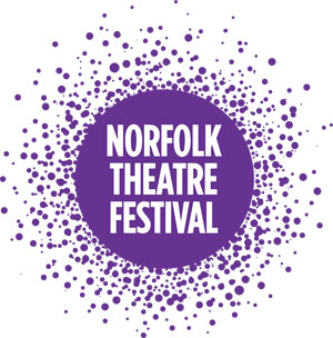 Norfolk Theatre Festival